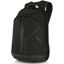 Mochila Belkin Notebook 16 Swift Dash Preta F8n344