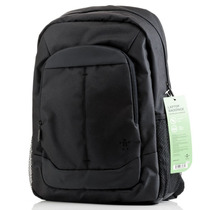 Mochila Belkin Notebook 15,6 Preta F8n780nnc01