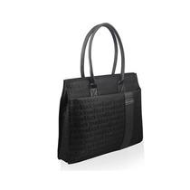 Bolsa Para Notebook Até 15,6 Fashion Feminina Multilaser