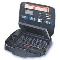 Maleta Executiva 15.4 Para Notebook Ocni - Targus