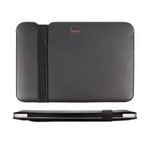 Estojo Para Macbook Air Com Tela De 13 Polegadas Acme Made A