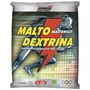 Maltodextrina - 1 Kg - New Millen-açai Guaraná