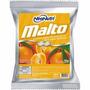 Maltodextrina - 1kg - Neonutri - Açaí C/ Guaraná