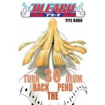 Bleach - Mangá - Coleção Dos Volumes 1 Ao 64