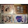 Lote De Mangas Originais Japones-one Piece/slan Dunk/d.ball