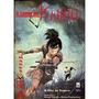 Manga A Lenda De Kamui 3 Ediç 50 Reais Frete Gratis
