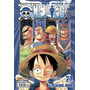 Mangá - One Piece Nº 27 Panini