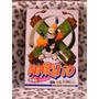 Naruto Vol.17 - Masashi Kishimoto - Panini Comics