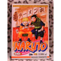 Naruto Vol.16 - Masashi Kishimoto - Panini Comics