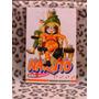 Naruto Vol.14 - Masashi Kishimoto - Panini Comics