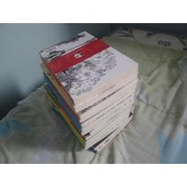 Coleção Buda - Osamu Tezuka - Jbc 1-4,6,7,9-14