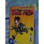 Manga Dragon Ball 6 Ed. Conrad