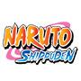 Episódios Naruto Shippuden Dublado - Frete Grátis