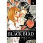 Black Bird 5- Panini