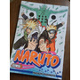 Mangá Naruto - 67 *novo