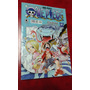One Piece 57 Conrad Editora Eiichiro Oda Manga Raro