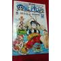 One Piece 62 Conrad Eiichiro Oda Manga Raro