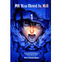 All You Need Is Kill 1 Jbc Em Português Novo Mangá Deathnote