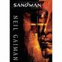 Sandman - Edição Definitiva - Volume 2
