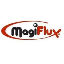 Mangueira Para Transferência De Combustível Magiflux