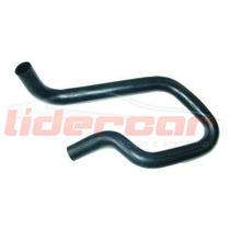 Mangueira Superior Radiador Ecosport 1.0 8v 03 A 06