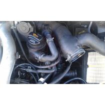 Mangueira Respiro Motor Golf 2.0 - 06a103493n 06a133240