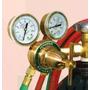 Válvula Reguladora De Pressão, Oxigênio Para Solda, Ri-16