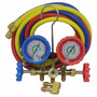 Manifold Para Ar Condicionado Split 22/407/410a Inverter