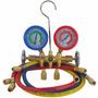 Manifold Ar Condicionado Split 22/407/410a/134a Inverter