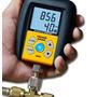 Vacuômetro Digital Svg3 Fieldpiece