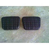 Capa De Pedal Borracha Freio Embreagem A10 C10 D10 D20 C20
