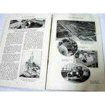 Ford 1922 - Lista De Preços Das Peças