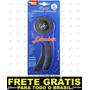 Cortador Circular Profissional 60mm Patchwork Papel Laminas