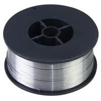 Arame Revestido Para Solda Mig Sem Gás 0,8mm 1kg V8 Brasil