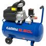 Compressor De Ar Tufao 2hp 24l Gamma 127v 8 Bar