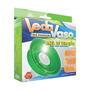 Anel De Vedação Para Vaso Sanitário Veda Vaso Valeplast
