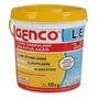Cloro Piscina Est.genco 3x1 10kg-bd