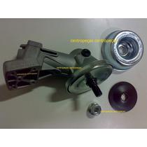 Transmissão / /ponteira Roçadeira Stihl 160 220 280 350