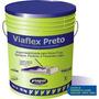 Imperm.p/lajes Viaflex Prto 18kg -bd