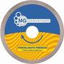 Promoção Disco Diamantado Porcelanato Premium (2 Unidades)