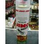 Cupinicida Incolor Spray 400ml - Jimo