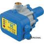 Pressostato Texius Tc Para Pressurizador De Agua