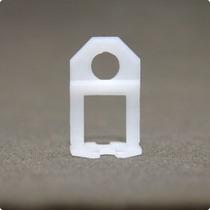Nivelador De Piso / Porcelanato ( Clip 1,0mm ) Moldimplas