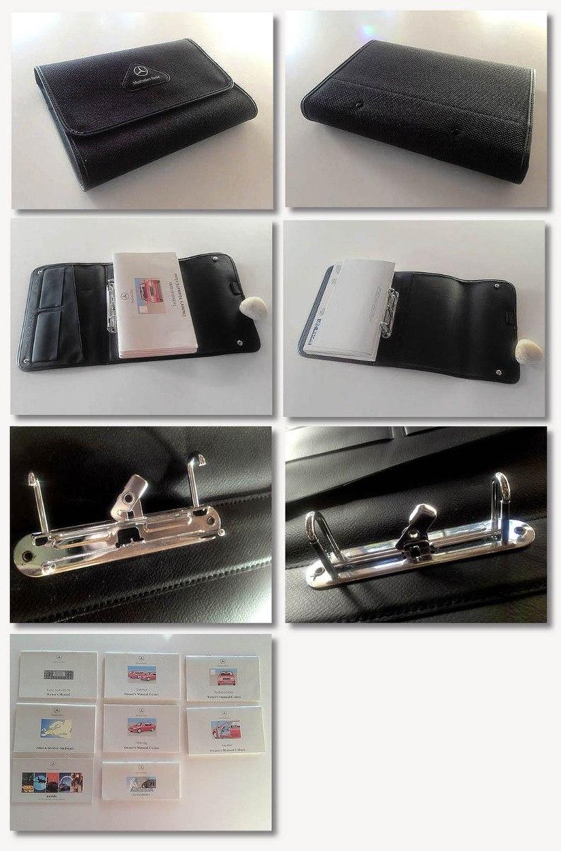 download c280 mercedes benz manual free software blogshydro. Black Bedroom Furniture Sets. Home Design Ideas