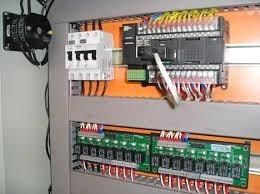 Manutenção Elétrica, Clp, Ihm