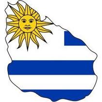Mapa Uruguai - Gps Ou Celular Com Igo - 2013 2014 Download