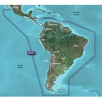 Mapa Digital Garmin Atualizada Garantia Infinita Frete Grati
