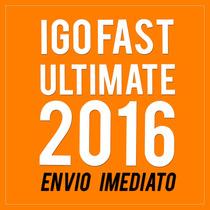 Atualização Gps 2016 Igo Primo Ultimate Titanium Lançamento!