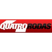 Atualização Gps 4rodas ,destinator 9 Mapas Q4.2012 Radares