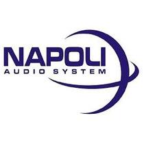 Cartão Gps Cm Napoli Atualização 2016 C/ Radar Frete Gratis